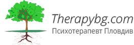 Психотерапевт Пловдив